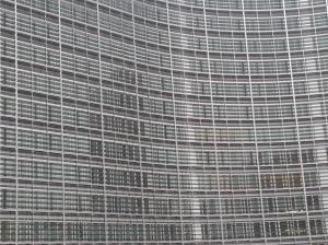Berlaymont.06