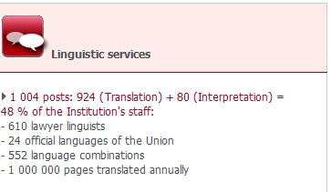 curia-lingvists