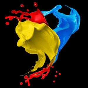 VN-UKRAINA