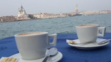 Venecija (74)