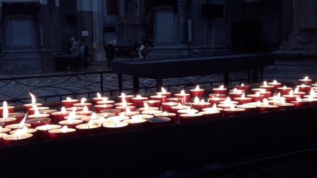 Venecija (99)