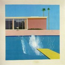 Hockney,_A_Bigger_Splash