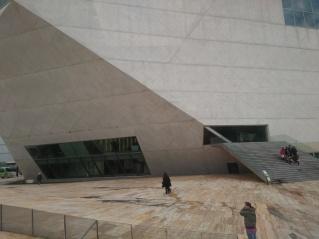 Porto_CAsa_Musica (1)