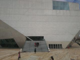 Porto_CAsa_Musica (2)