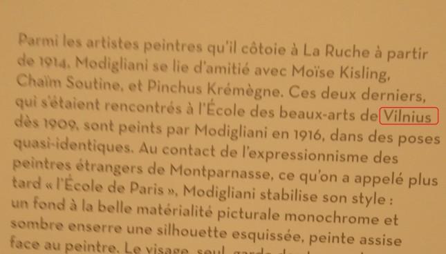 Lilio_muziejus (20)