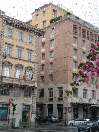 Roma_Barberini (1)