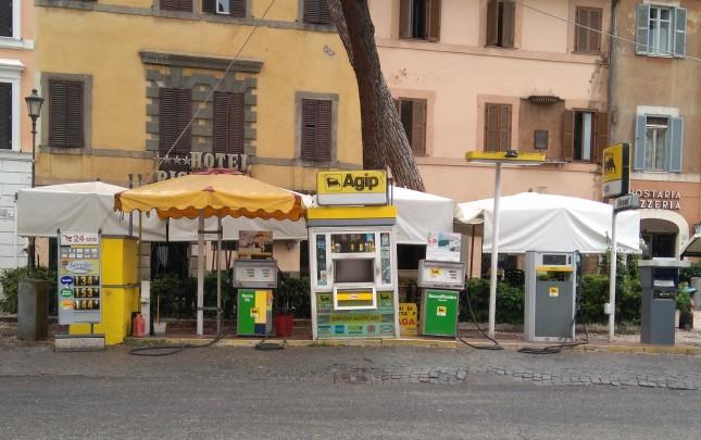 Roma_benzokolonele