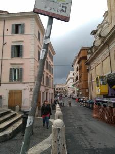 Roma_koliziejus (1)