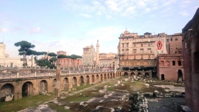 Roma_Trajano (7)_mes