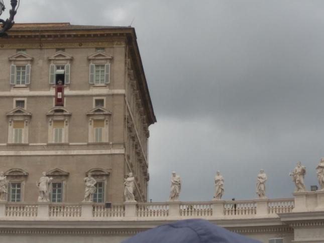 Roma_Vatikanas (1)
