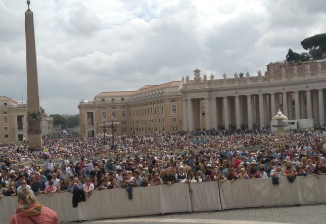 Roma_Vatikanas (22).jpg