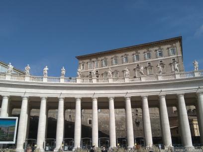 Roma_Vatikanas (4)