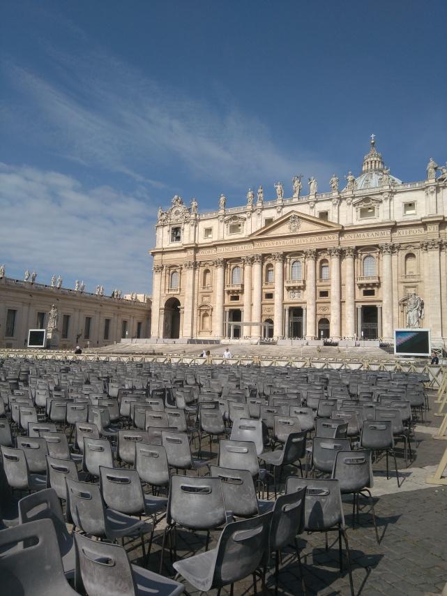 Roma_Vatikanas (5)