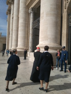 Roma_Vatikanas (6)