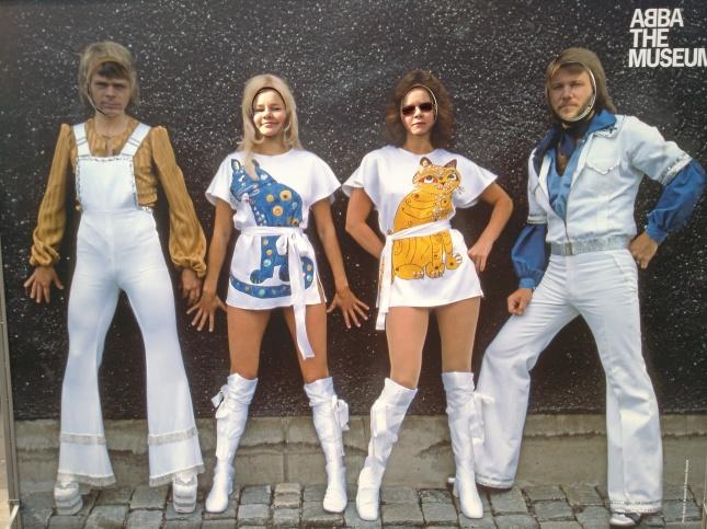 Stockholm_ABBA (5)