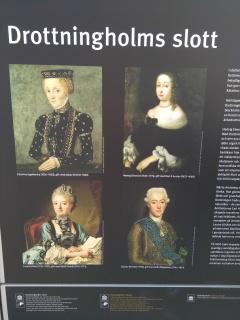 Stockholm_Drottningholms (7)