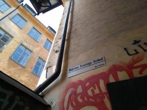 Stockholm_namai (2)