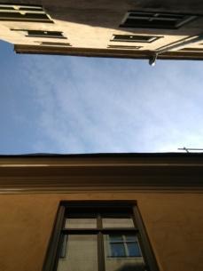 Stockholm_namai (5)
