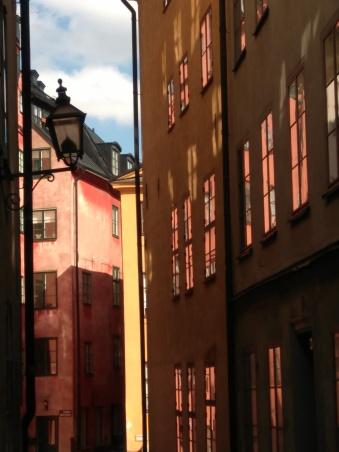 Stockholm_namai (6)