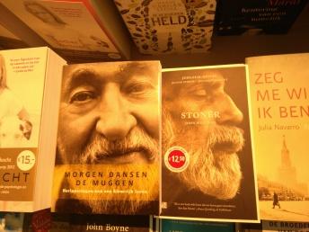 Kerk-boekhandel (1)