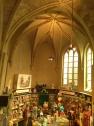Kerk-boekhandel (2)