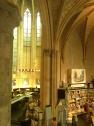 Kerk-boekhandel (3)