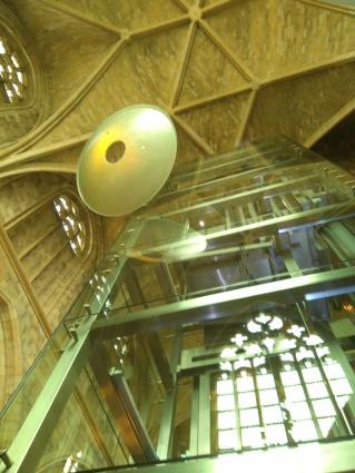 Kerk-restaurant (4)