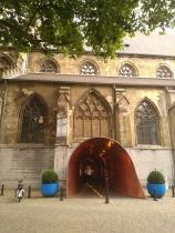 Kerk_restaurant_2 (3)