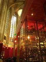 Kerk_restaurant_2 (5)