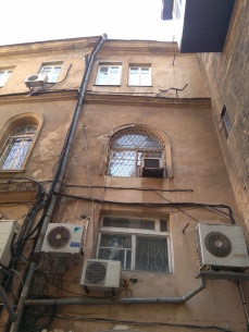 Odesa_airco_2