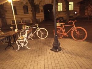 Odesa_gogolmogol_dviraciai