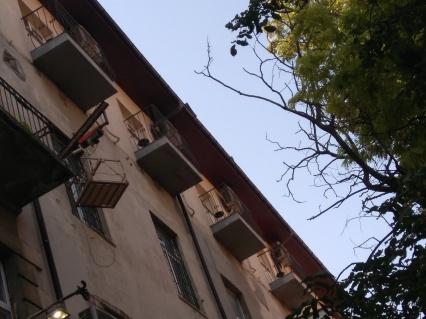 Odesa_hotel_balkonai (1)