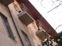 Odesa_hotel_balkonai