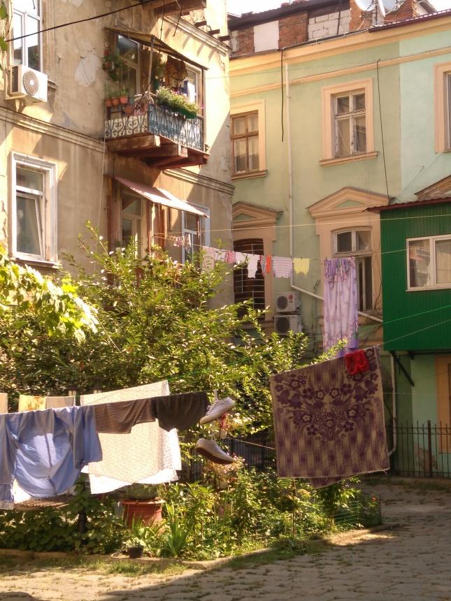 Odesa_kiemai (4)