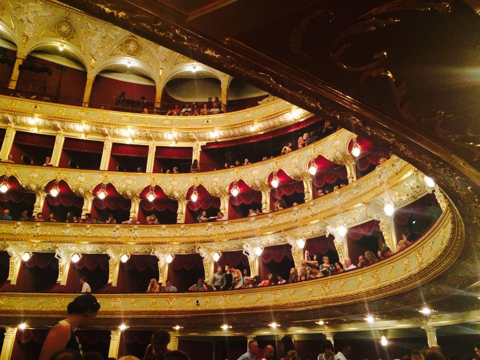 Odesa_Opera (3)