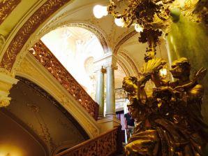 Odesa_Opera (7)