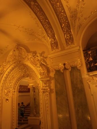 Odesa_opera_11 (3)