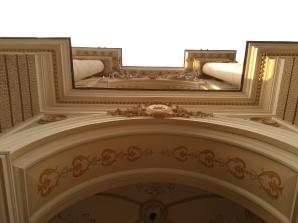 Odesa_opera_8 (2)