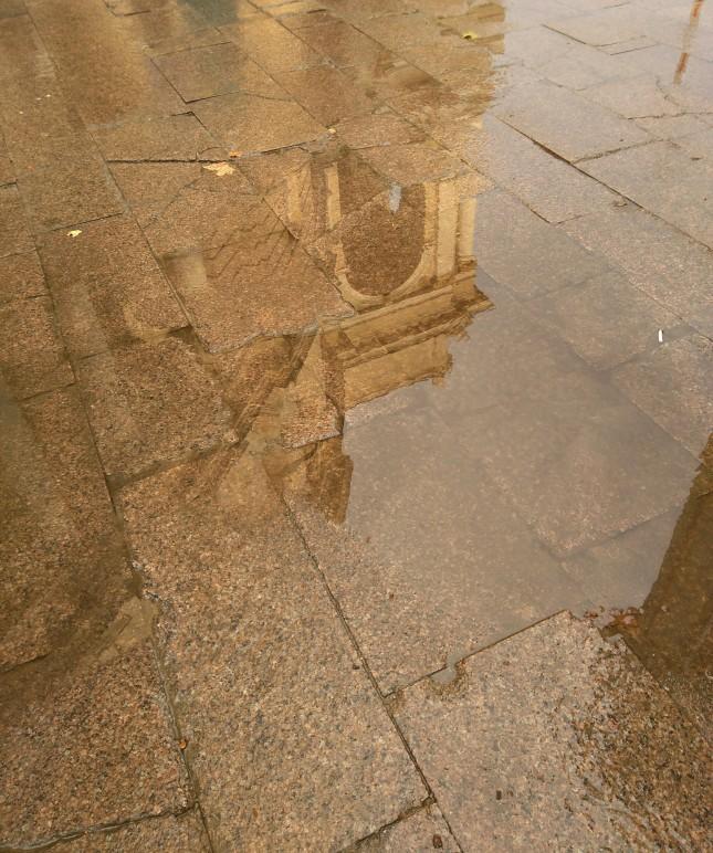Odesa_Opera_lietus