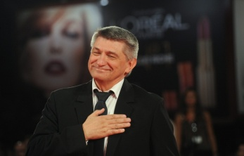 Sokurov-thanks