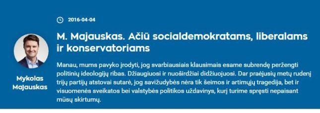 mykolas_susitarti