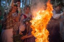 Ramunes_gintaro_ugnis