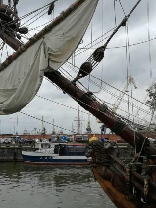 laivai2