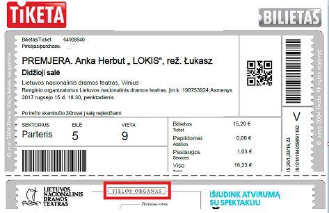 Lokis_bilietas