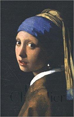 Vermeer_girl
