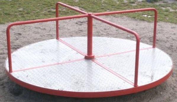 karusele