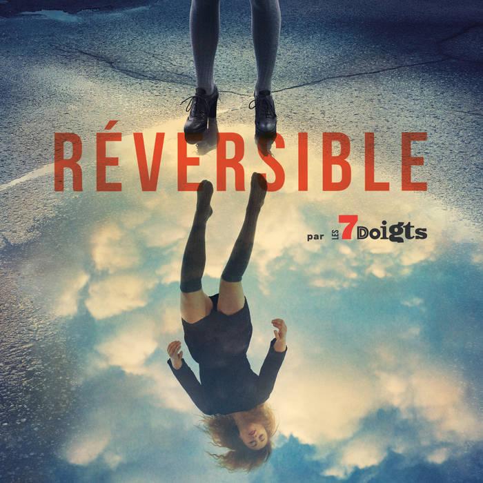 reversible_atspindys