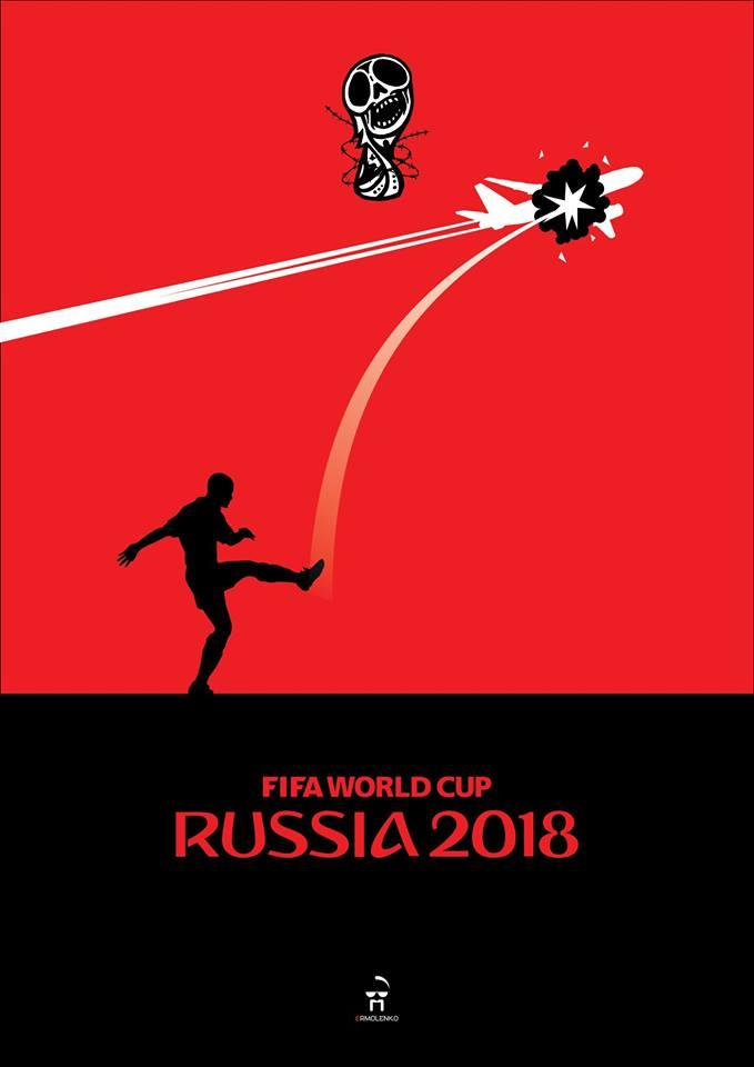 bloody-russia-wc-M17
