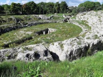 Sirakuzai-amfiteatras-R (2)