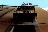Sirakuzai-balkonai (7)
